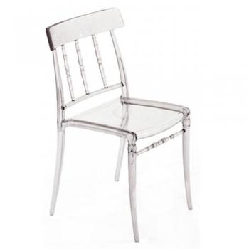 Designové židle Giuseppina