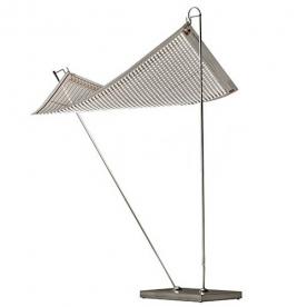 Designové stolní lampy Dew Drops Table