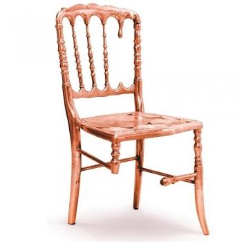 Designové židle Emporium