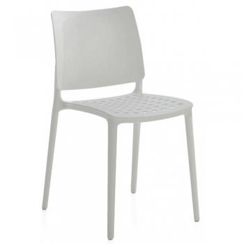 Designové židle Blues