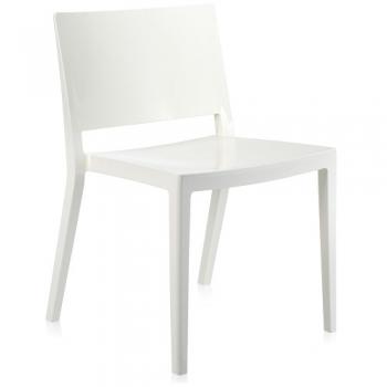 Designové židle Lizz