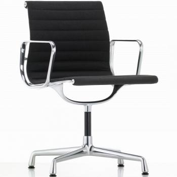 Designové židle Aluminium Group EA 103 / EA 104