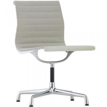 Designové židle Aluminium Chair EA 101