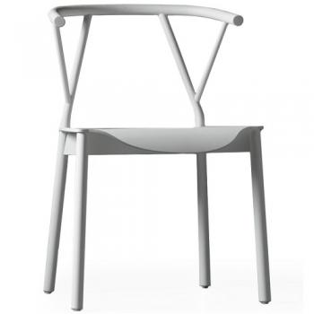 Designové židle Valerie Chair