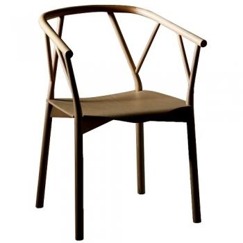 Designové židle Valerie Armchair