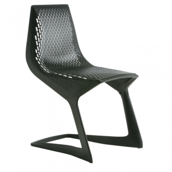 Designové židle Myto Chair