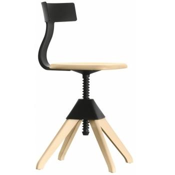 Designové židle Tuffy