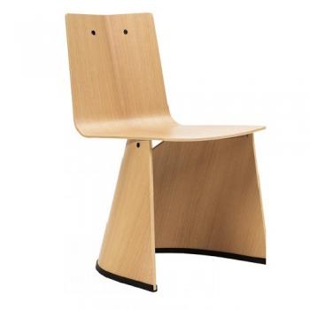 Designové židle Venus