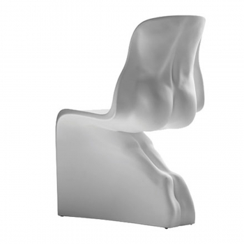 Designové židle Him & Her