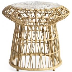 Designové odkládací stolky Dreamcatcher Side Table