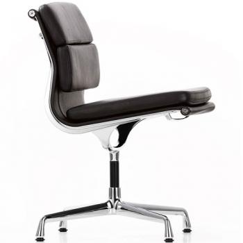 Designové židle Soft Pad Group EA 205