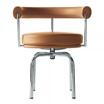 Designové židle Lc7
