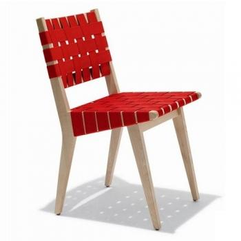 Designové židle Risom Side Chair
