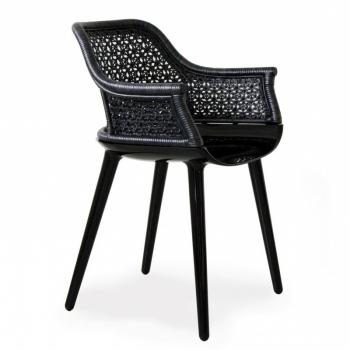 Designové židle Cyborg Elegant