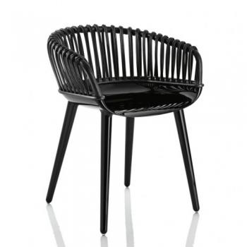 Designové židle Cyborg Club