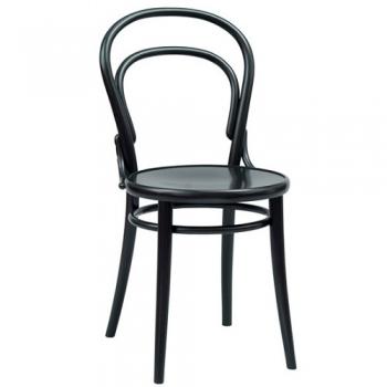 Designové židle No. 14