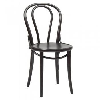 Designové židle No. 18