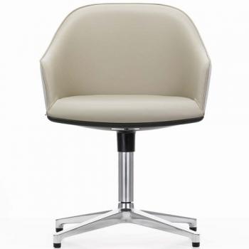 Designové židle Softshell Four Star