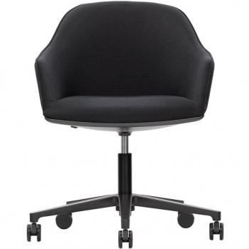 Designové kancelářské židle Softshell Five Star