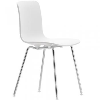 Designové židle Hal Tube