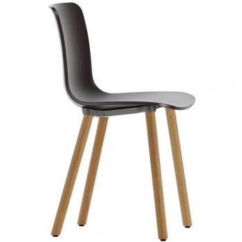 Designové židle Hal Wood