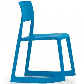 Designové židle Tip Ton