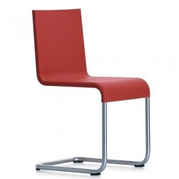 Designové židle .05