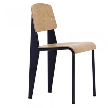 Designové židle Standart Chair