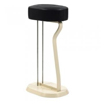 Designové barové židle Bar Stool Nr. 2