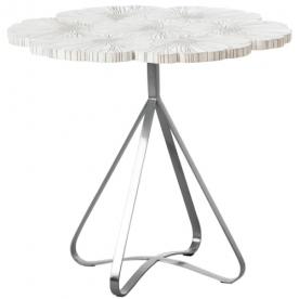 Designové odkládací stolky Bouquet Side Table