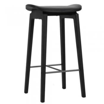 Designové barové židle NY11