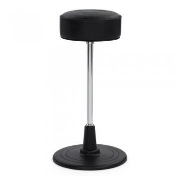 Designové barové židle Bar Stool Nr. 1