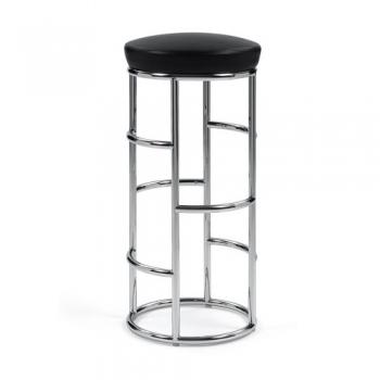 Designové barové židle Satish