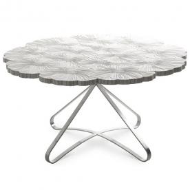 Designové konferenční stoly Bouquet Coffee Table