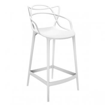 Designové barové židle Masters Stool