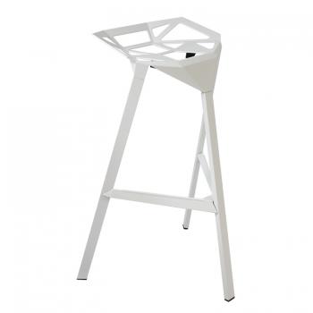 Designové barové židle Stool One
