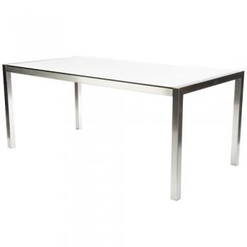Designové jídelní stoly Luxury Table