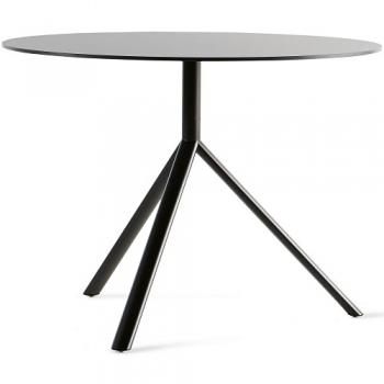 Designové jídelní stoly Miura Dining Table