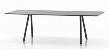 Designové jídelní stoly Blow A Table