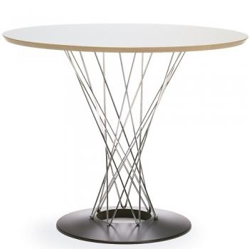 Designové jídelní stoly Dining Table