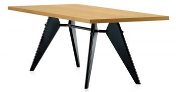 Designové jídelní stoly Em Table