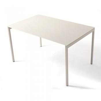 Designové rozkládací stoly Oscar Extendable