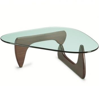 Designové konferenční stoly Coffee Table