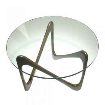 Designové konferenční stoly Moebius