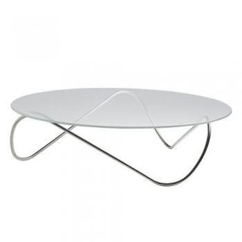 Designové konferenční stoly Kaeko