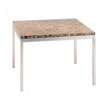 Designové konferenční stoly Florence Low Tables čtvercové