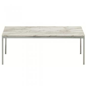 Designové konferenční stoly Florence Low Tables obdelníkové