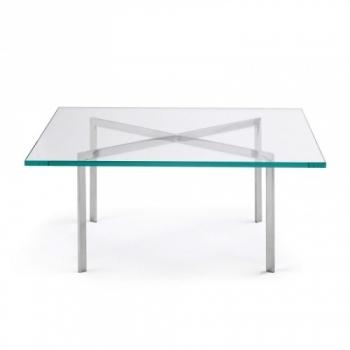 Designové konferenční stoly Barcelona Table