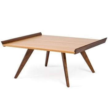 Designové konferenční stoly Splay-leg Tabel