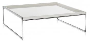 Designové konferenční stoly Trays čtvercové